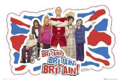 little-britain-l-poster-flag.jpg