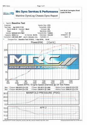 MRC 262KW 1-4-16.JPG