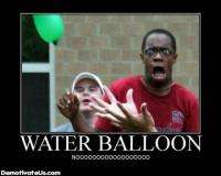 waterballoon_demotivational_poster.jpg