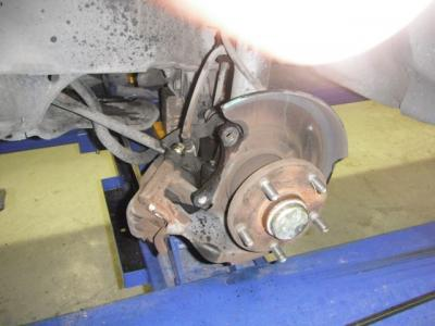 removed caliper and rotor.jpg