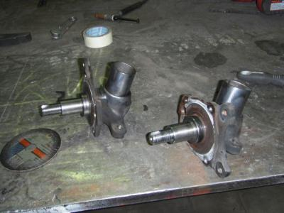 cut cleaned and prepsed hubs.jpg