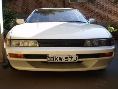 Chevy 018.JPG