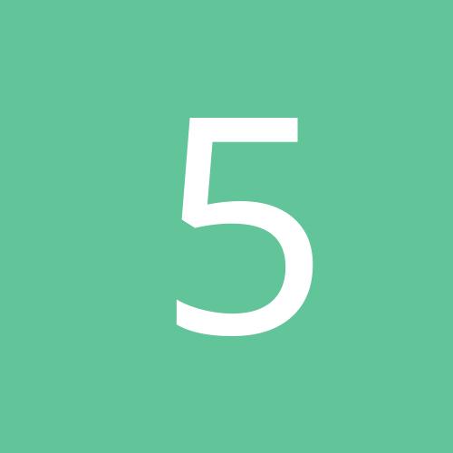 5P1DEY