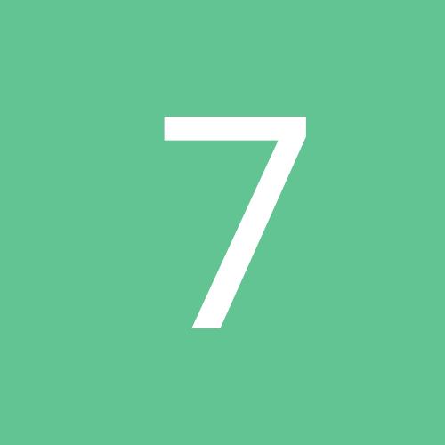 7RiKS14