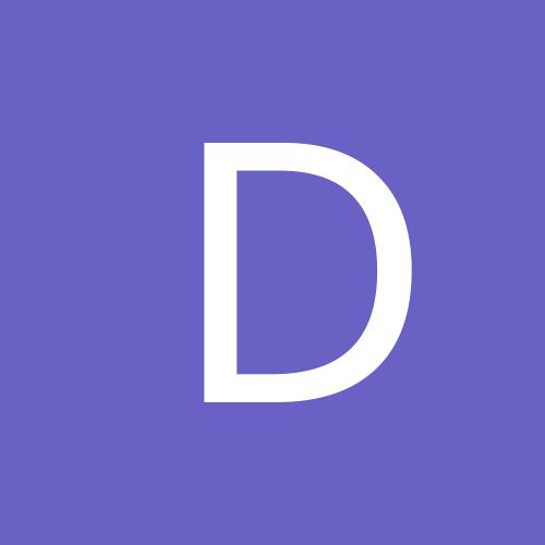 DriftLoveAE86