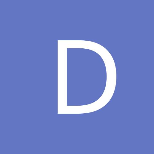 davidg2152