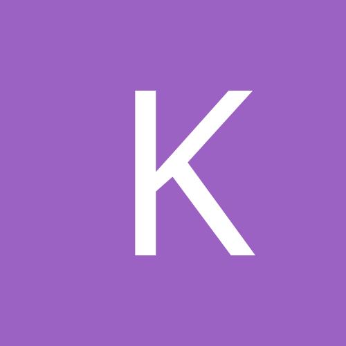 KB240SR