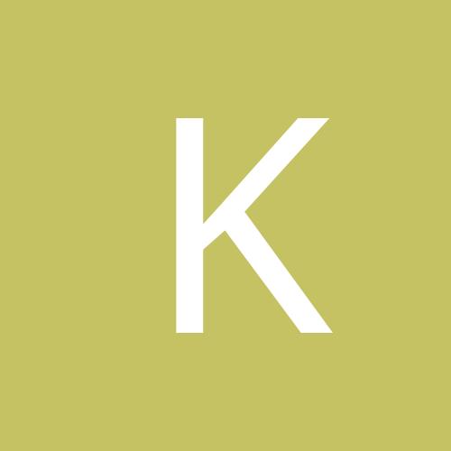 killa_s15