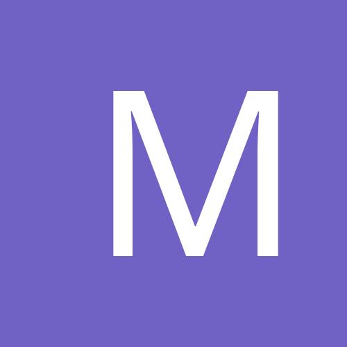 Mikans_06