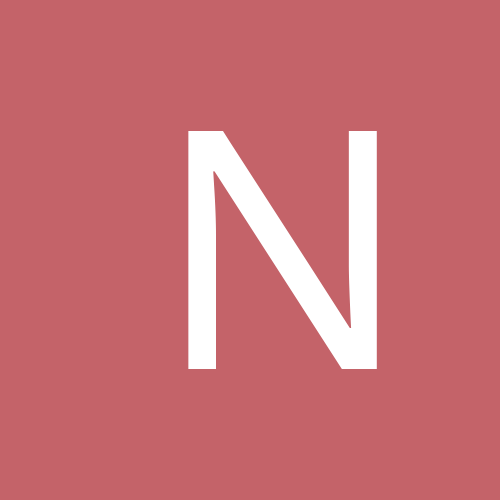 nic11