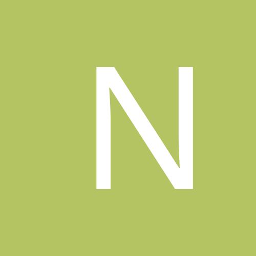 Nizmo_87