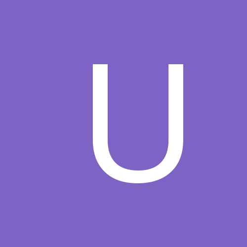 U12mungrel